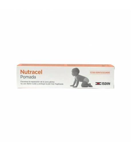 NUTRACEL Pomada 50gr Antifúngicos