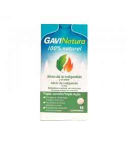Gavinatura 14 comprimidos Ardor de Estómago