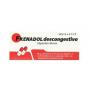 FRENADOL DESCONGESTIVO 16caps Cápsulas/ Comprimidos