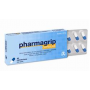 PHARMAGRIP 14cap Cápsulas/ Comprimidos