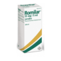 ROMILAR 15 mg/ 5 ml Jarabe 200ml Tos seca