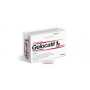 GELOCATIL 1g 12comp Dolor