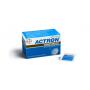 ACTRON COMPUESTO 267 mg / 133 mg / 40 mg 20comp eferv Efervescentes