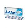 SALDEVA FORTE 10comp Cápsulas/ Comprimidos