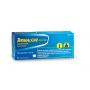TERMALGIN 500 mg 20comp Cápsulas/ Comprimidos