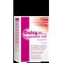 DALSY 40 mg/ml suspensión oral 30ml Antiinflamatorios