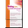 DALSY 200 mg granulado efervescente 20sob Antiinflamatorios