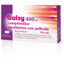 DALSY 400 mg 30comp Antiinflamatorios