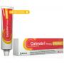 CALMATEL 18 mg/g crema 60gr Antiinflamatorios