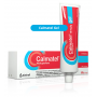 CALMATEL 18 mg/g gel 60gr Antiinflamatorios