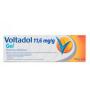 VOLTADOL 11,6 mg/g gel 100gr Antiinflamatorios