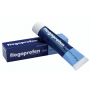 FLOGOPROFEN 50 mg/g gel 60gr Antiinflamatorios