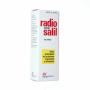 RADIO SALIL SPRAY solución para pulverización cutánea 130ml Antiinflamatorios