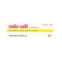 RADIO SALIL antiinflamatorio crema 30gr Antiinflamatorios