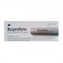 IBUPROFENO FARMASIERRA 50 mg/g gel 50gr Antiinflamatorios