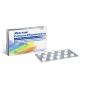 Reactine Cetirizina/Pseudoefedrina 5mg/120mg 14 Comprimidos de liberación prolongada Vía Oral