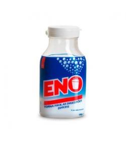 Sal de Fruta ENO 150gr Ardor de Estómago