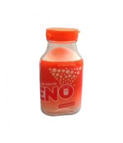 Sal de Fruta ENO Naranja 150gr Ardor de Estómago