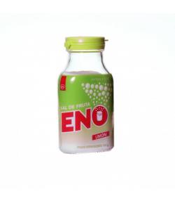 Sal de Fruta ENO Limón 150gr
