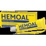 HEMOAL Pomada Rectal 30gr Hemorroides