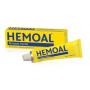HEMOAL Pomada Rectal 50gr Hemorroides