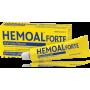 HEMOAL FORTE Pomada Rectal 30gr Hemorroides