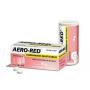AERO RED 100 comprimidos masticables Gases