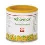 ROHA-MAX 60gr Estreñimiento