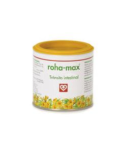 ROHA-MAX 60gr