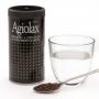 AGIOLAX granulado 250gr Estreñimiento