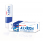 AZARON Stick 5,70g Vía Tópica