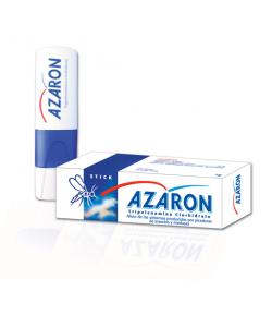 AZARON Stick 5,70g