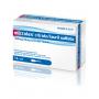 MICRALAX Solución Rectal 12ud Estreñimiento