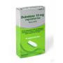 DULCOLAXO Bisacodilo 10 mg 6 Supositorios Estreñimiento