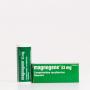 Magnogene 53mg 45 Comprimidos recubiertos Magnesio