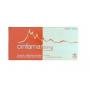CINFAMAR 50 mg 10comp Cápsulas/ Comprimidos