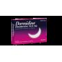 Dormidina Doxilamina 12,5 mg 14comp Cápsulas/ Comprimidos