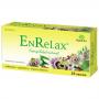 EnRelax 48caps Cápsulas/ Comprimidos