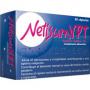 NETISUM 60caps Cápsulas/ Comprimidos