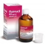 FLUIMUCIL 40 mg/ml Jarabe Solución Oral 200ml Mucolíticos