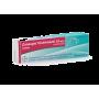 CANESPIE Clotrimazol 10 mg/g crema 30gr Antifúngicos