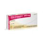 GINE-CANESTÉN 100 mg 6comp vaginales Antifúngicos