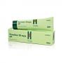 PEROXIBEN 50 mg/g gel 60gr Antiacnéicos