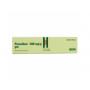 PEROXIBEN 100 mg/g gel 60gr Antiacnéicos