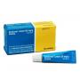 ZOVICREM Labial 50 mg/g Crema 2gr Antivirales