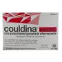 COULDINA INSTANT con paracetamol granulado efervescente 10sob Efervescentes