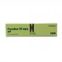 PEROXIBEN 25 mg/g gel 30gr Antiacnéicos