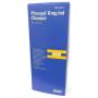 PIROXGEL 6 mg/ml champú 200ml Capilar