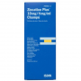 ZINCATION PLUS 10 mg/4 mg/ml Champú 200ml Capilar
