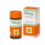 BEKUNIS INSTANT Polvo para solución oral 17,6gr Estreñimiento